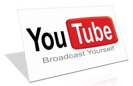 YouTube ampliará más de un 30% su plantilla este año