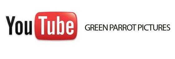 YouTube adquiere la compañía Green Parrot
