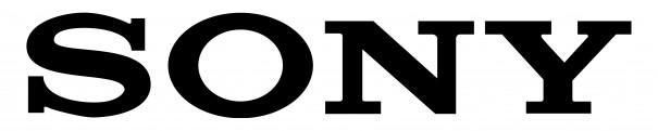 Sony podría cerrar completamente este verano 2 semanas para ahorrar energía