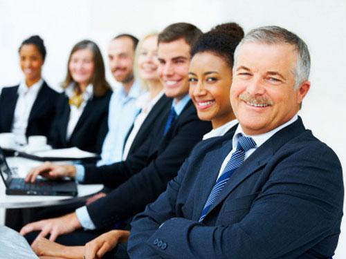 SAP pregunta a los CIOs