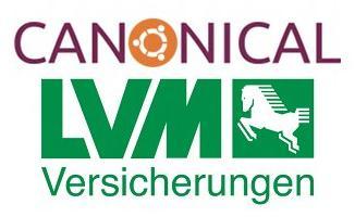 LVM Versicherungen migra 10.000 ordenadores de Windows a Ubuntu