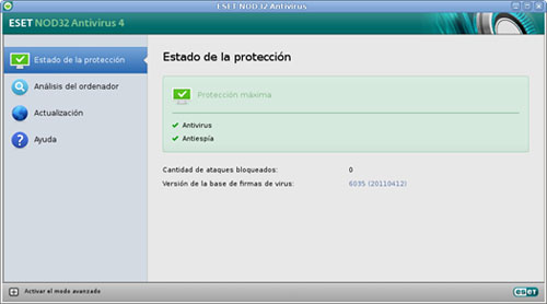 ESET anuncia ESET NOD32 Antivirus para Linux
