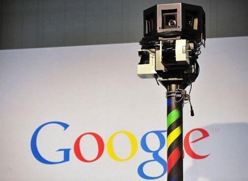 Google, de tribunal en tribunal