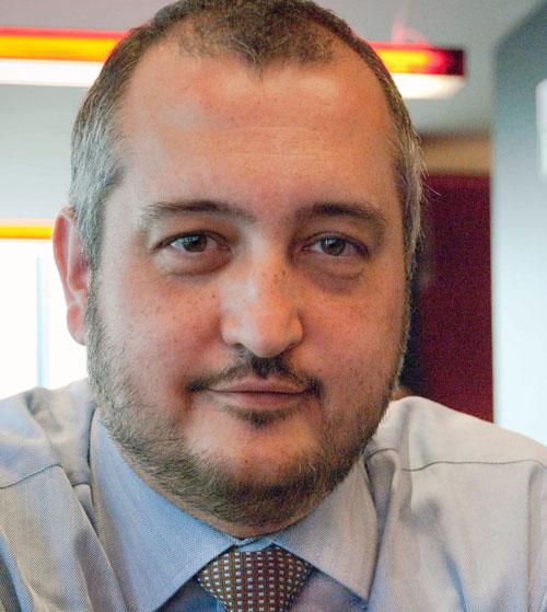 Ignacio García UNIT 4