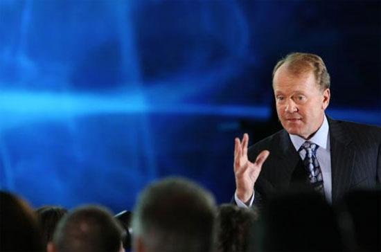 """El CEO de Cisco anuncia recortes """"dramáticos"""" y revisión de prioridades"""