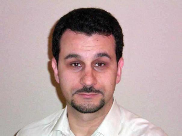 Entrevista Juan Rojas, de Hispaweb