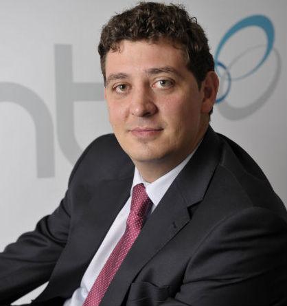 NTS Carlos Polo presidente NTS, 9 años de movilidad, cloud computing e innovación