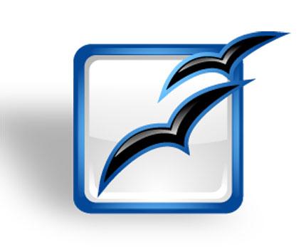 Oracle abandona OpenOffice.org y la pone en manos de la comunidad