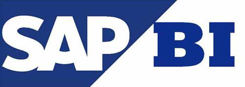 SAP presenta en España sus suites de BI 4.0