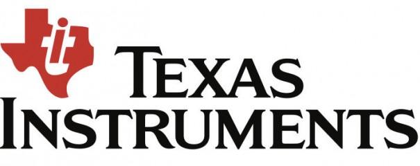Texas Instruments comprará National Semiconductor por 6.500 millones de dólares