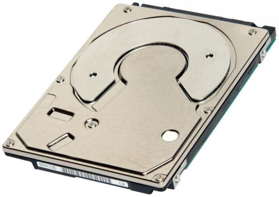 Discos duros Toshiba con autocifrado y tecnología Wipe