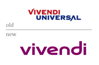 Vivendi compra a Vodafone su participación en SFR por 8.000 millones de euros