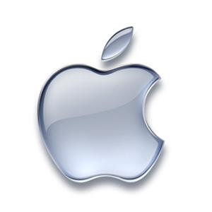 Apple es la única que crece en ventas