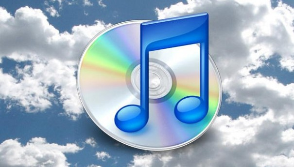 Apple encarga 12 Petabytes ¿iTunes en nube?