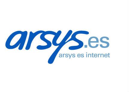 Arsys apuesta por el cloud computing y los servicios gestionados