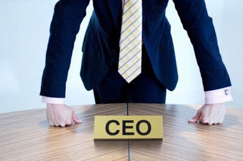 13 cosas que no debes olvidar si eres CEO