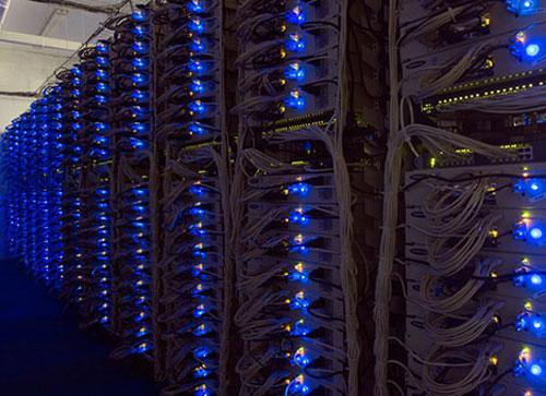 Seis cuestiones que deben preguntarse los responsables de centros de datos