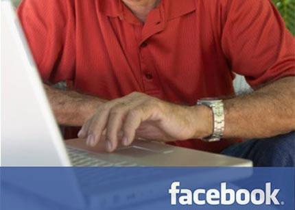 facebook publicidad 1 ¿Para qué usan Facebook las empresas españolas?