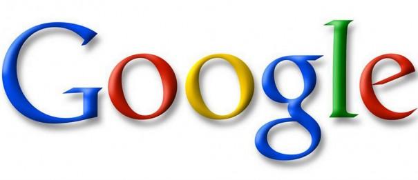 Google paga 150 millones de dólares para retener a dos de sus talentos