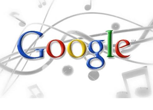 Google negocia con Spotify una alianza estratégica