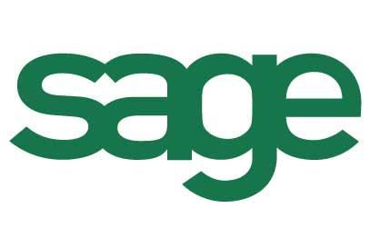 Sage Forum 2011 celebra su tercera edición