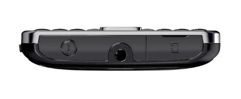 nokia e6 top Nokia E6, el smartphone para los profesionales