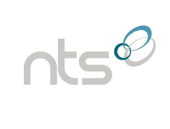 NTS, 9 años de movilidad, cloud computing e innovación