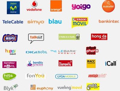 Las telecos europeas insisten: los gigantes de Internet tienen que ...