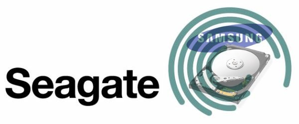 Seagate adquiere finalmente el negocio de discos duros de Samsung