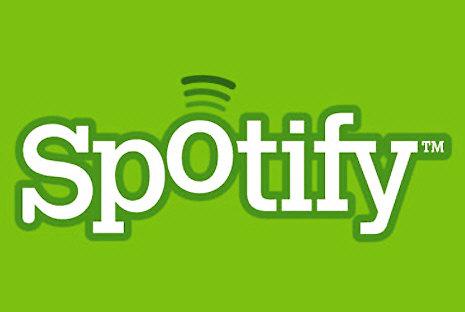 El Spotify de vídeo llegaría este otoño