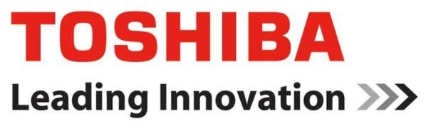 Las filiales de Toshiba en España y Portugal se unen en la región Ibérica