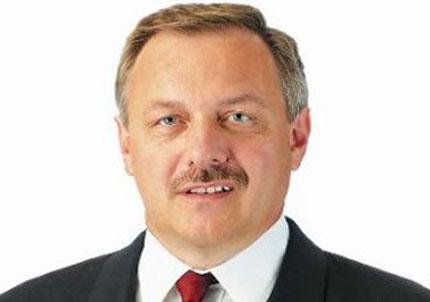 Acer EMEA ya tiene nuevo presidente: Walter Deppeler