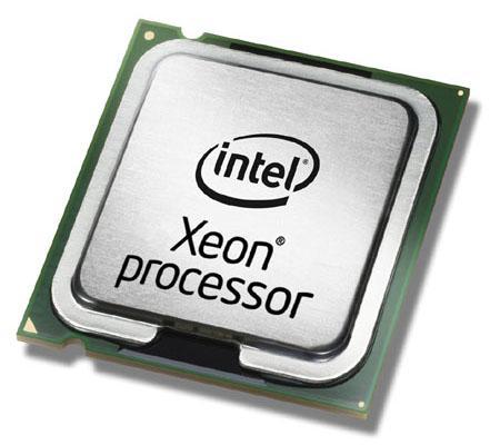 Intel añade procesadores Xeon con 10 núcleos