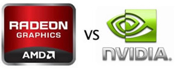 NVIDIA pierde terreno en gráficas frente a AMD e Intel