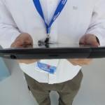 CiscoCius-conectores2
