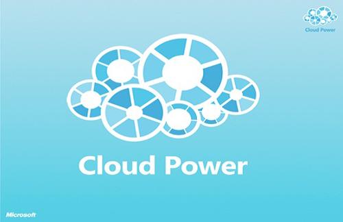 Ya tenemos ganador de nuestra encuesta sobre Cloud Computing de Microsoft