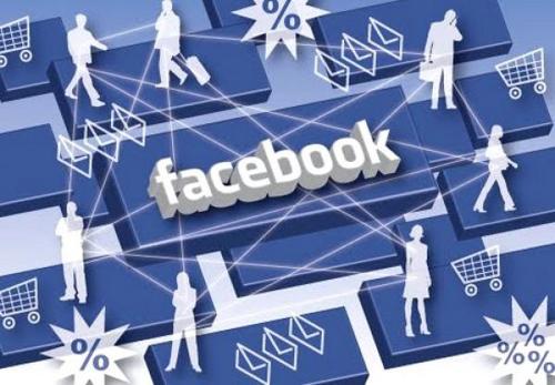 Las marcas más comentadas por los españoles en Facebook