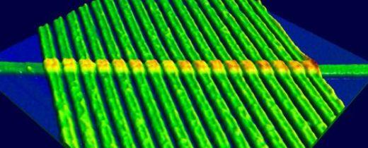 HP anuncia importante avance en el desarrollo del memristor