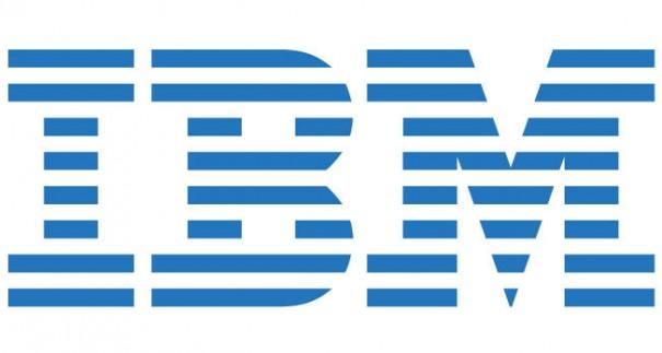 IBM supera a Microsoft en capitalización de mercado