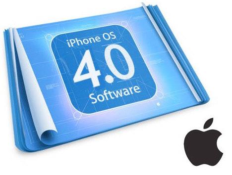 iOS genera el 75% de los ingresos de Apple
