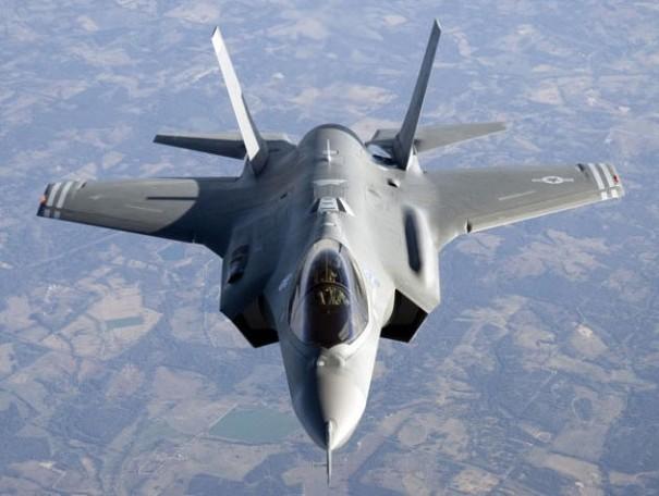 Lockheed Martin y otros contratistas de defensa bajo ataques informáticos
