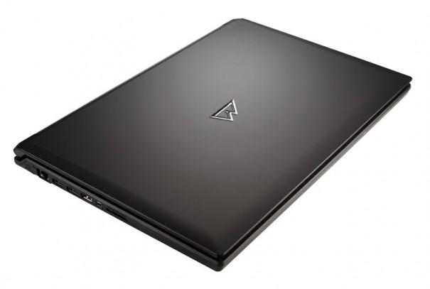 Mountain Studio 3DSB 5 605x407 Mountain Studio 3D 15 SB: potencia profesional a buen precio