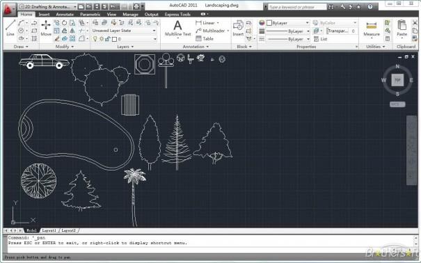Mountain Studio 3DSB 6 605x378 Mountain Studio 3D 15 SB: potencia profesional a buen precio