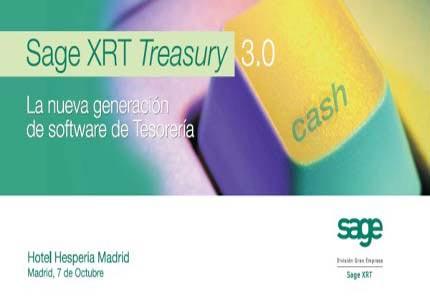Sage XRT Treasury