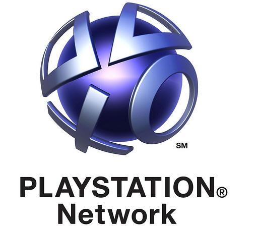 Sony prevé grandes pérdidas por el terremoto japonés y robo de datos en PSN