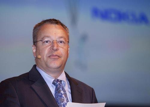 Symbian tendrá soporte de Nokia hasta el año 2016