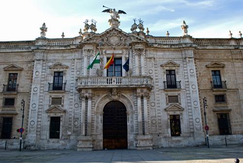 Sage y la Universidad de Sevilla firman un acuerdo de colaboración