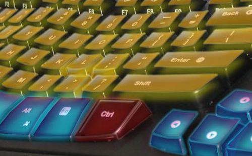 Venta de ordenadores