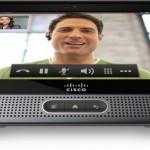 cisco_cius-telepresencia