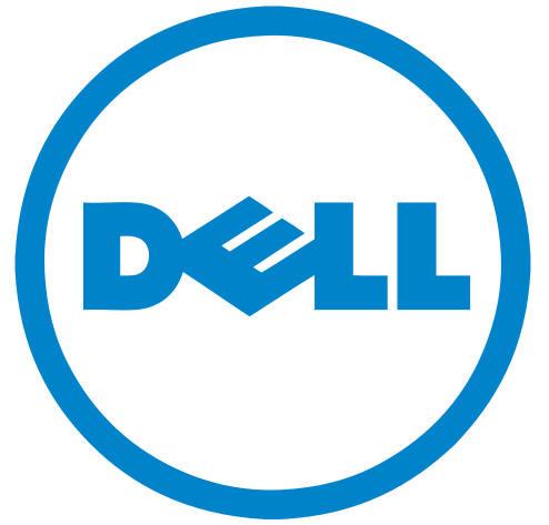 Dell crece en empresas, cae en consumo